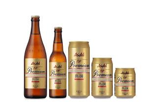 Beer In Japan Recommended Japanese Domestic Beers Eok
