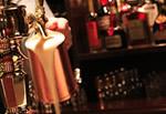 Tokyo's Top Pubs