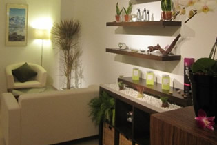 Photo from Elana Jade, Organic Beauty Salon in Azabu Juban, Tokyo