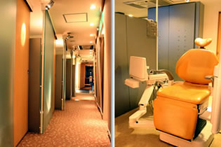 Photo from Fujimi Dental Clinic, English Speaking Dentist in the Heart of Ginza, Tokyo