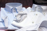 Ready-made Shirts