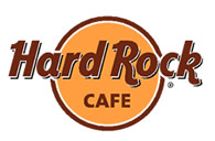 Hard Rock Cafe Japan