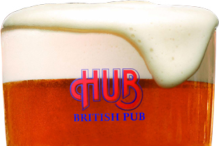 Photo from HUB Abeno Q's Mall, British Pub in Abenoku, Osaka