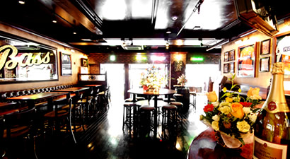Photo from HUB Omiya East Exit, British Pub in Omiya, Saitama