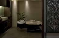Ultimate Aveda Relaxation