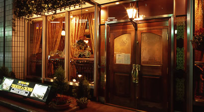 Photo from The Rose & Crown Yurakucho, British Pub in Yurakucho, Tokyo