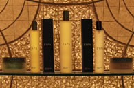 ESPA-branded products