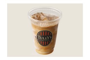 Photo from Tully's Coffee Shinagawa Center Building, Coffee Shop in Shinagawa, Tokyo